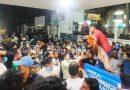 ব্রাহ্মণবাড়িয়ায় নৌকাডুবি: নিহত ২২ জনের ৯ জনই শিশু